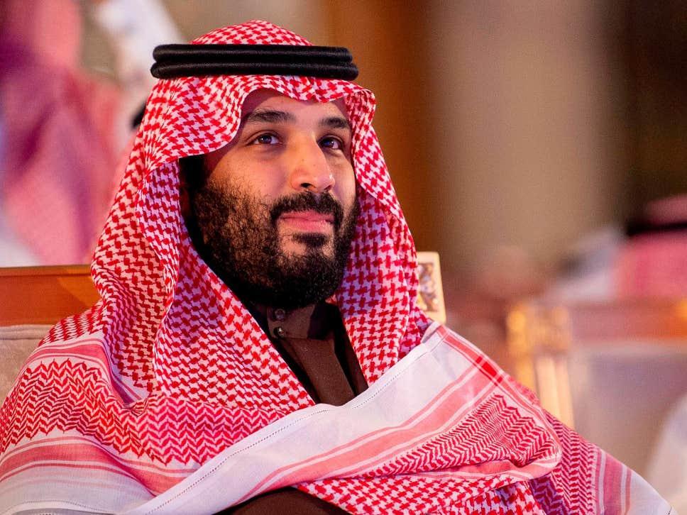 """Zweite Menschenrechtsgruppe setzt sich mit Premier League und FA in Verbindung, um zu fordern, dass das Saudi-Arabien-Konsortium """"disqualifiziert"""" wird"""